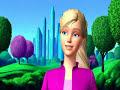 2009 barbie thumbelina movie trailer - youtube