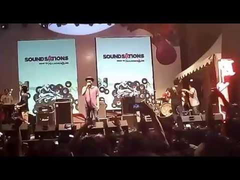 download lagu Duta Marah, Untuk Kedua Kalinya Konser S gratis