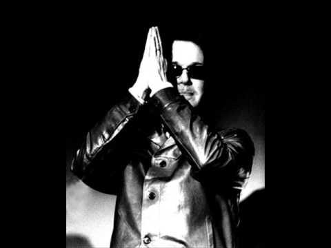 David Sylvian - I Surrender
