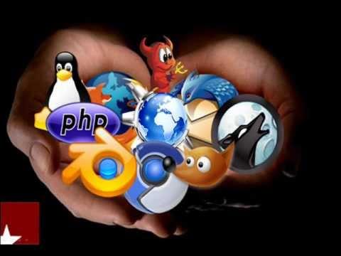 Ventajas del Software libre en un Pais