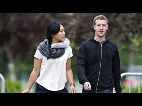 The Privacy Fight in Mark Zuckerberg's Backyard