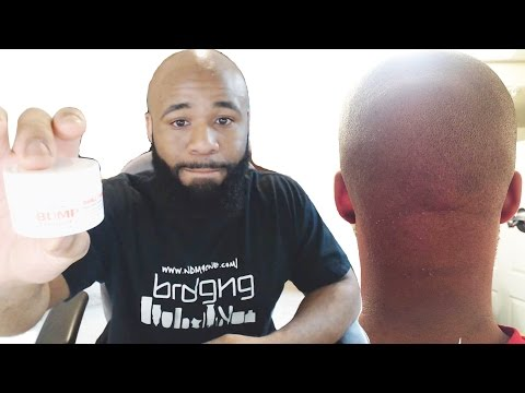 Bump Stopper 2 Review & New Shaving Products!   Week 35