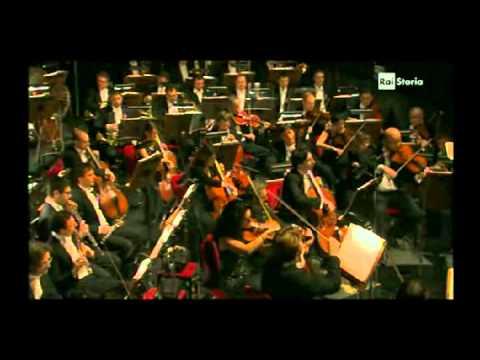 """Верди Джузеппе - Melodia """"Vespri siciliani"""" (Tarrega)"""