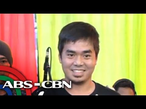 Gloc-9 Performs 'sirena' On 'ukg' video
