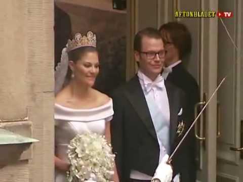 Eric anna wedding