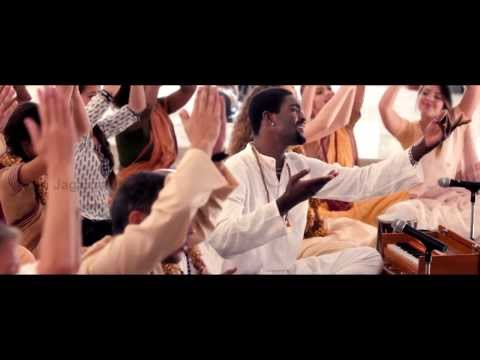 Heart Attack - Yashoda Full Video Song - Nithiin , Adah Sharma,Puri Jagannadh
