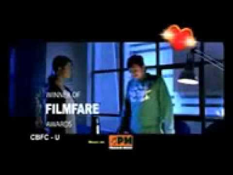 Telugu Movies 2012.avi video