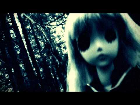 Witch house music genre for Witch house music