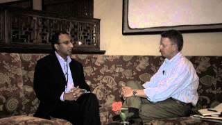 Sameer Dholakia: VP & GM Cloud Platforms, Citrix