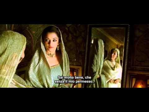 Umrao Jaan Sub Ita Parte 7 video