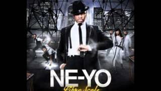 Vídeo 224 de Ne-Yo