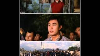 Tsin Ting Early In The Morning 1964 From The Shepherd Girl 静婷 大清早