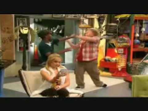 Demi Lovato - So Far So Great