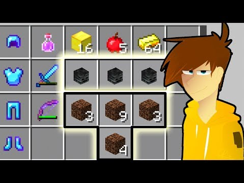 МАЙНКРАФТ ВЫЖИВАНИЕ НА ТЕЛЕФОНЕ НА ОСТРОВЕ #18 ГОЛОВЫ СКЕЛЕТОВ В ПЕ 1.9 PE Minecraft Pocket Edition