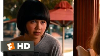 This Is 40 (2012) - Oxy Kitten Scene (8/10) | Movieclips