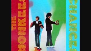Watch Monkees All Alone In The Dark video