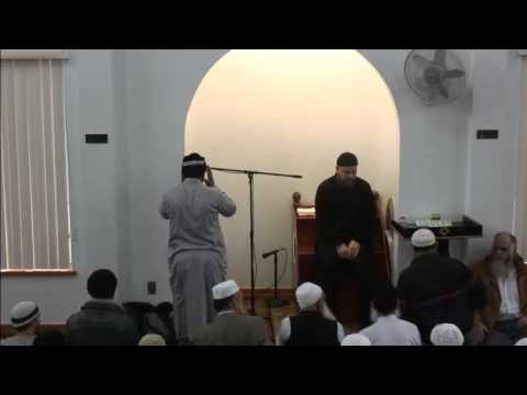 Jummah 3 1 2013-20130301-124530_678