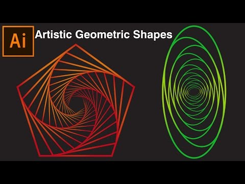 What are Organic Shapes with picture  wisegeekcom