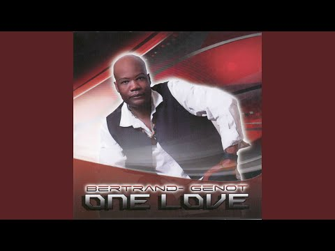 Download Lagu Mwen Love (Instrumental Version) MP3 Free