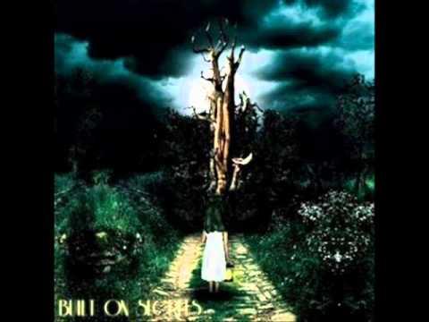 Built On Secrets - Oh Akira