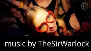 electro house 2014 club ibiza amnesia mix video short version