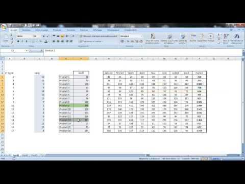 Tableau de caisse excel page 1 10 all - Excel tableau d amortissement ...