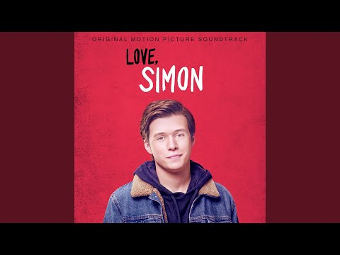 Download Lagu  Love Lies Mp3 Free
