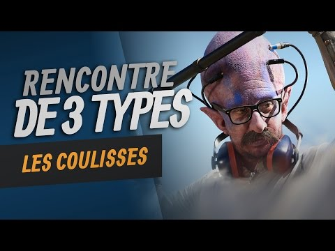 Astuces sites rencontres