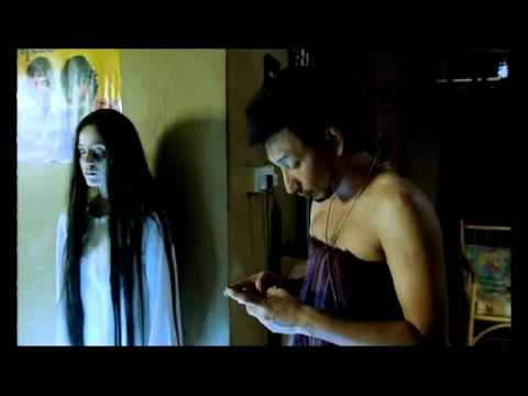 [promo Raya 2014] Hantu Bonceng (malam Raya) video