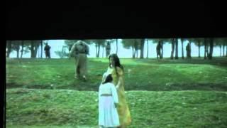 Karnavali Film bo Halabja,, Salaha Rash,,Aweza la Gkurdistan