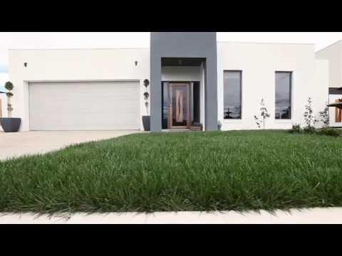 Parry Property Presents - 90 Southgate Drive, Kings Meadows TAS 7249