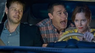 How 'Blockers' Gets Big Laughs | Anatomy of a Scene
