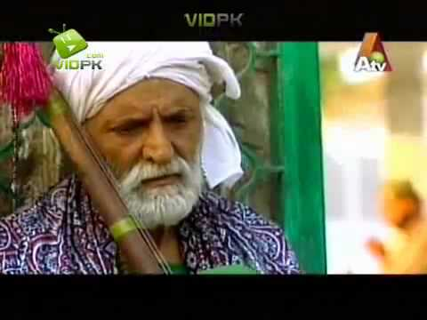 Mein Mar Gai Shaukat Ali - Episode 027 video