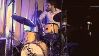 Frode Kjekstad 4 feat. Eric Alexander (Roy Powell, Daniel Franck, Hermund Nygård)