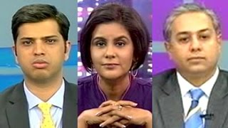 Will budget 2015 be a game changer?