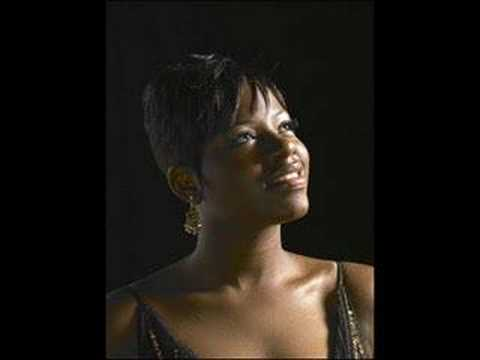 "Aretha Franklin and Fantasia "" Put you up on game"""