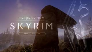 SKYRIM - Special Edition : My Thoughts (RAMBLE | DRAMA)