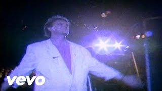 Watch Glass Tiger Youre What I Look For video