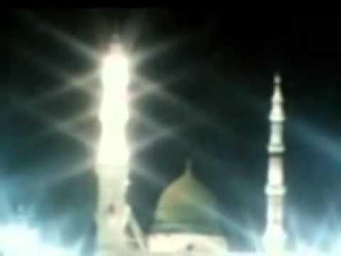 Zameen Maili Nahin Hoti - Shahbaz Qamar Fareedi.flv video
