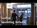 Scottish Mentoring Network - Project Development and Mentor Training - Scotland Mentoring Programmes MP3