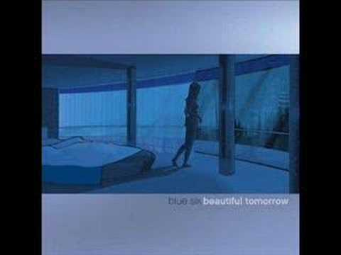 Blue Six - Sweeter Love