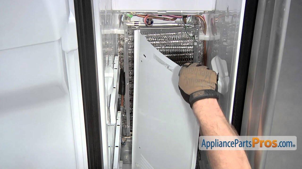 Ремонт холодильников стинол своими руками замена термостата