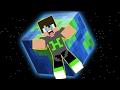 Gravity'de Dünya Rekoru Kırdım !!! - Minecraft Gravity Minigame