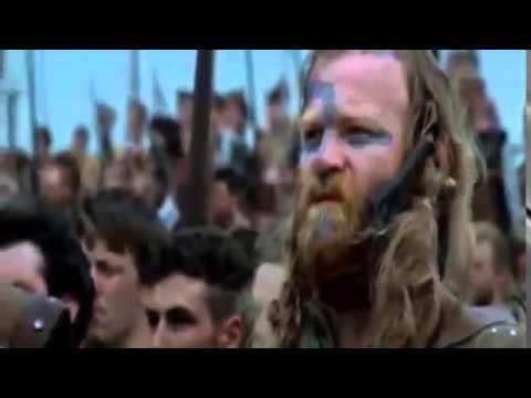 Ирландская музыка боевая скачать