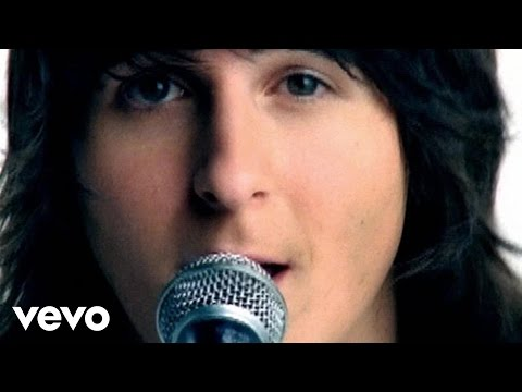 Mitchel Musso - The In Crowd video