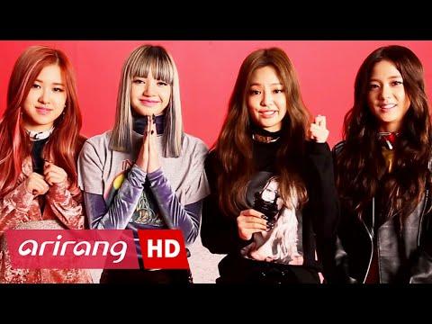 Pops in Seoul _ BLACKPINK(블랙핑크) _ BOOMBAYAH(붐바야) & WHISTLE(휘파람) _ MV Shooting Sketch