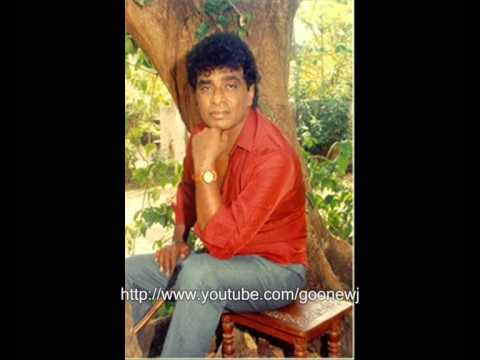 Clarence Wijewardena - Dileepa Podi Puthu