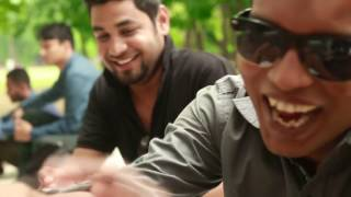 Facebook Bangla Music Video 2016 By Nakul Kumar Biswas HD 720p BDMusic420 cc