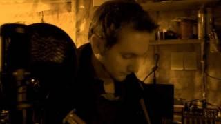 Watch Matthew Good Band Fated video