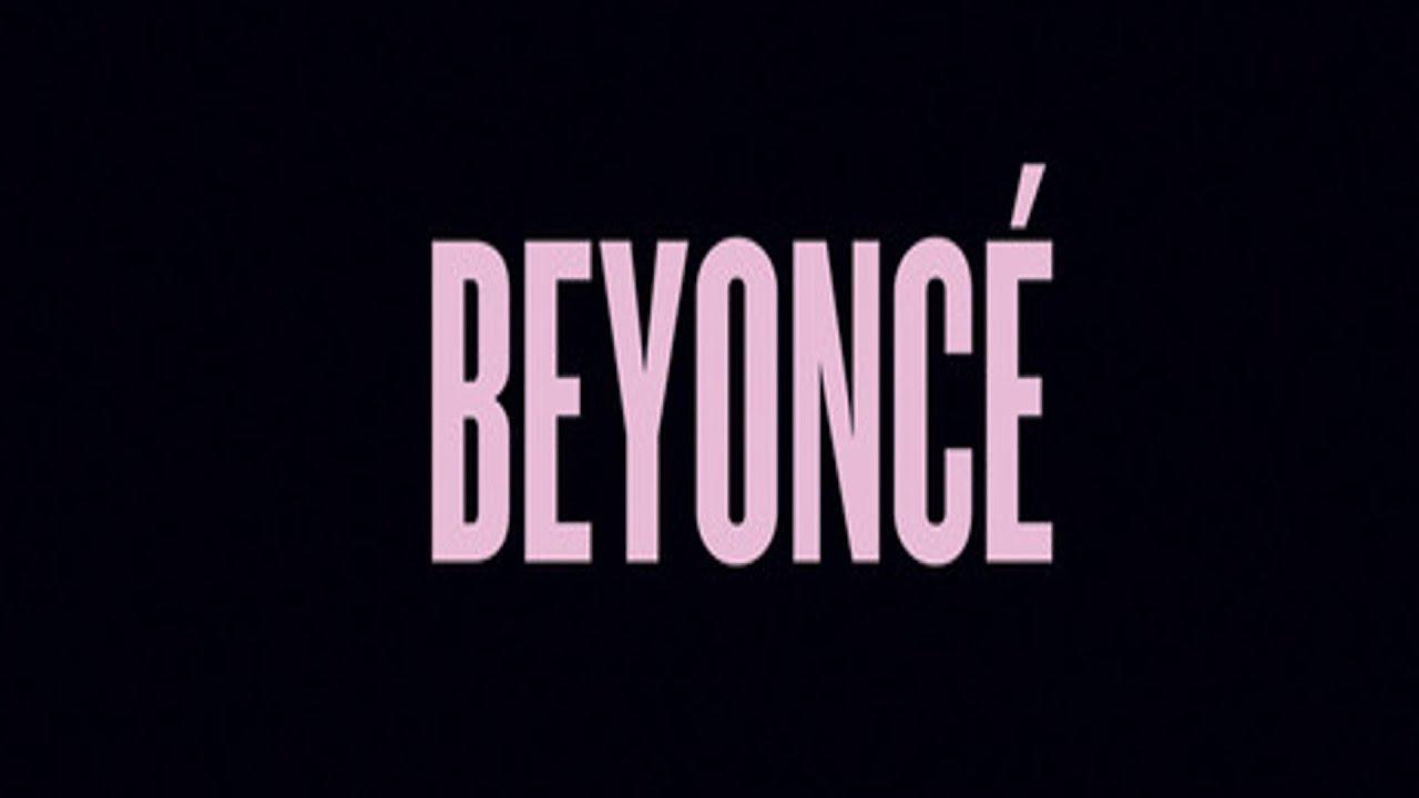 beyonce album passes 1 - photo #10